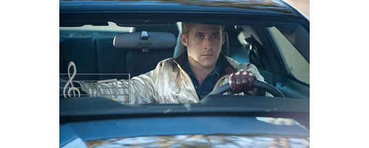 Drive Soundtrack (2011) OST - Listen here / download