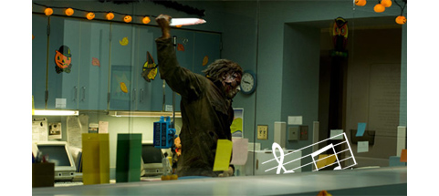 Movie Review: Rob Zombie's Halloween - Yahoo Voices - voices.yahoo.com