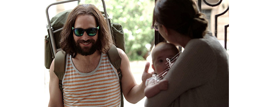 Our Idiot Brother Soundtrack (Song List) - Listen & Download