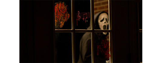Scream 4 Soundtrack (Song List) - Listen & Download
