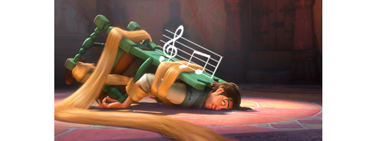 Tangled Soundtrack Song List - Listen & Download (Disney Movie)