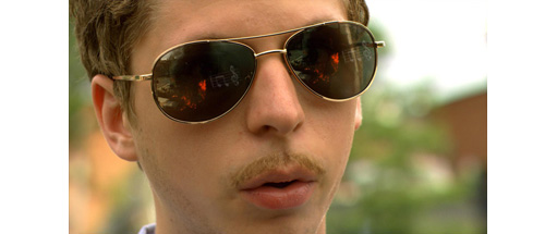 youth in revolt full movie download