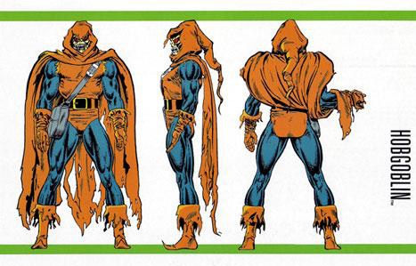 spiderman-4-5-villains-hobgoblin-next-enemy-cast-pictures