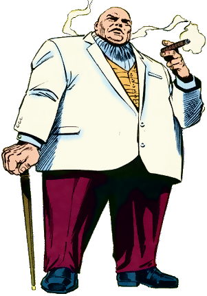 spiderman-4-5-villains-kingpin-next-enemy-cast-pictures.png