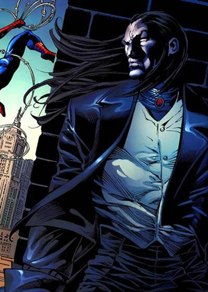 spiderman-4-5-villains-morlun-next-enemy-cast-pictures