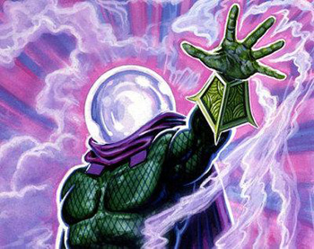 spiderman-4-5-villains-mysterio-next-enemy-cast-pictures