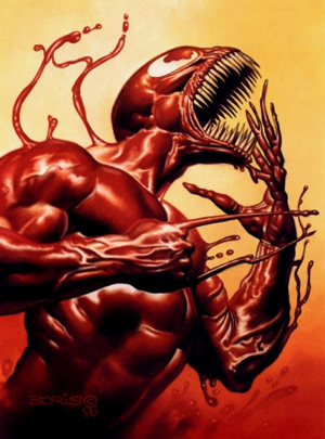 spiderman-4-carnage-5