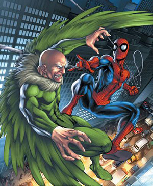 spiderman-5-villains-4-vulture-next-enemy-cast-pictures