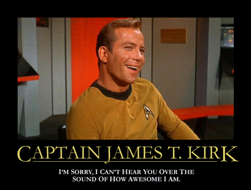 http://www.movie-moron.com/wp-content/gallery/star-trek/Star-Trek-Captain-Kirk.png