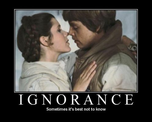 http://www.movie-moron.com/wp-content/gallery/star-wars/SW-Ignorance.jpg