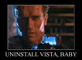 Terminator Pictures - Funny