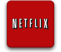 Good / Best Action Movies Netflix Instant Streaming