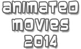 New: Top 10 Best Animated Movies 2014 (Disney, Pixar etc)
