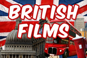 New: Top 10 Best British Films 2015 (UK Movies)