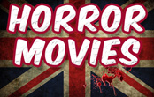 Top 10 Best British Horror Films