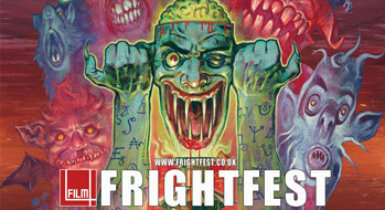 Top 10 Best Films Of Frightfest 2015