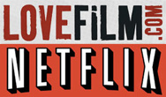 Top 15 Best Horror Movies On LoveFilm & Netflix Streaming