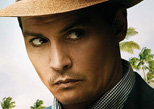 Top 10 Best Johnny Depp Movies (List).