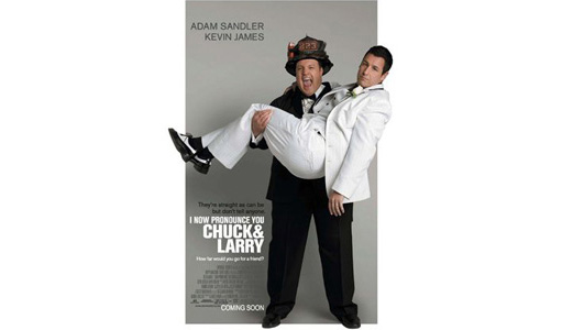 Watch Adam Sandler Movies