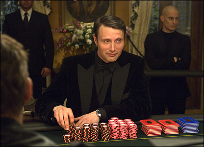 best james bond villains le chiffre