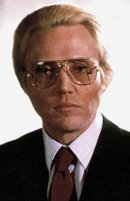 best james bond villains max zorin