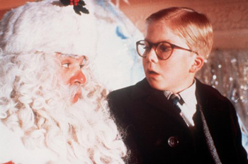 best_christmas_movies_a_story