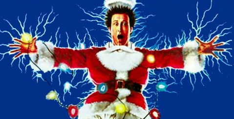 best_christmas_movies_christmas_vacation - Best Christmas Vacation