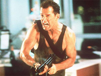 best_christmas_movies_die_hard