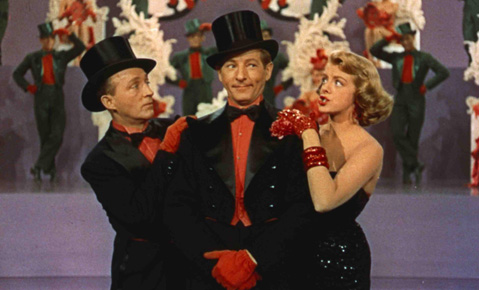 best_christmas_movies_white_christmas