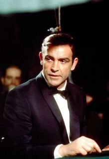 best james bond quotes
