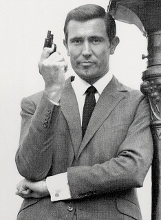best james bond quotes george lazenby
