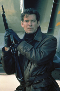 best james bond quotes pierce brosnan