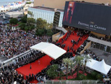Cannes Festival 2010 - Top 10 Wildest Moments Of All Time -