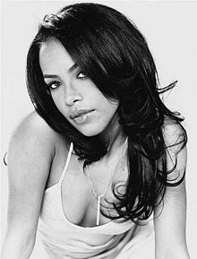 celebrity-deaths-aaliyah-died-pic