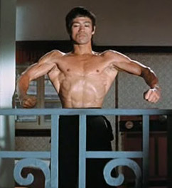 celebrity-deaths-bruce-lee-died-pic