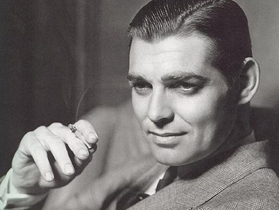 celebrity-deaths-clark-gable-died-pic