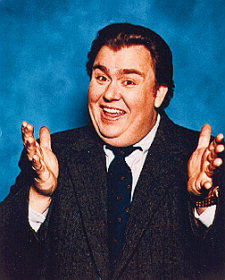 celebrity-deaths-john-candy-died-pic