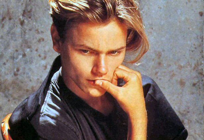 celebrity-deaths-river-phoenix-died-pic