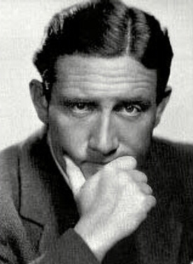 celebrity-deaths-spencer-tracy-died-pic