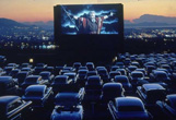 Top 5 Best Drive In Movie Theaters