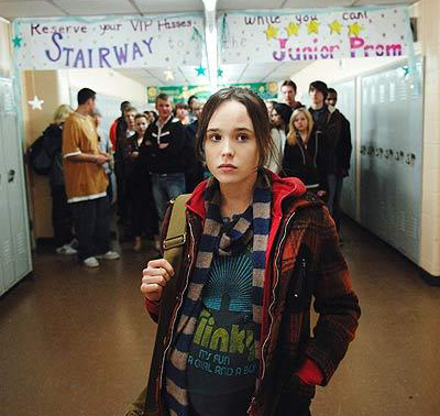High School Girls & Boys - 10 Most Realistic In Movies