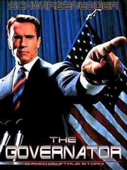 picture-politicians-movies-arnold-governator.jpg