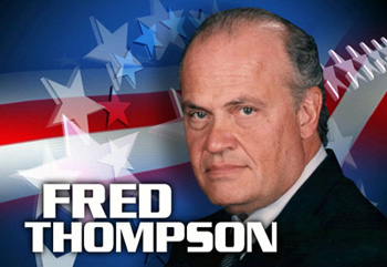 picture-politicians-movies-fred-thompson.jpg