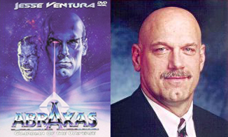 picture-politicians-movies-jesse-ventura.jpg
