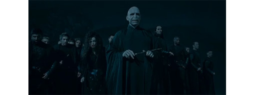 harry-potter-deathly-hallows-trailer