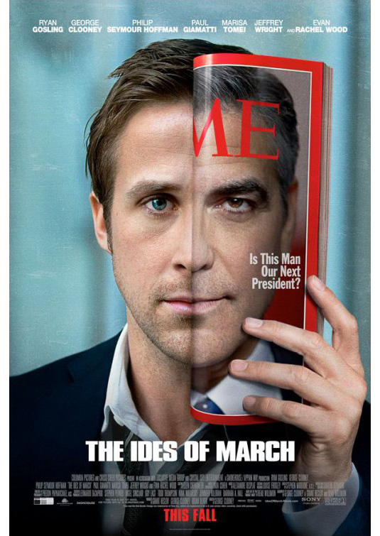 http://www.movie-moron.com/wp-content/gallery/trailer/ides-of-march-poster.jpg