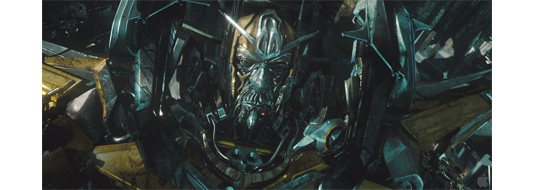 Transformers: Dark Of The Moon Trailer (Transformers 3 Trailer)