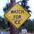 Watch For Ice