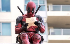 newsletter-deadpool