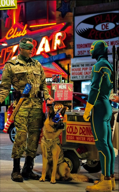 kick-ass-2-big